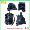 Car/Auto Spare Parts, Rubber Engine Motor Mounting for Honda Accord