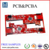 HASL Finishing Lead Free PCB Board Produce, Software Electronic Board Development