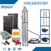 Water Supply를 위한 대중적인 Submersible Screw Pump
