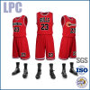 2016 Moda Custom Factory Game Training Suit Roupa Masculina