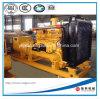 Generatore del diesel di potenza di motore diesel 400kw/500kVA di Shangchai