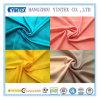 Polyester Fabric 57/58 '' Width (yintex Gewebe Lynn)