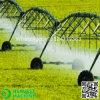 Système d'irrigation de pivot de centre de l'eau de la Chine avec le canon d'extrémité du Nelson