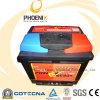 La manutenzione standard di Mf di BACCANO di alta qualità libera la batteria