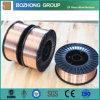 Er70s-6溶接ワイヤ、MIGおよびTIG