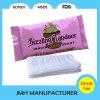 Gaststätte 2015 Usage Alcohol Free Refreshing Wet Towel (RT040)