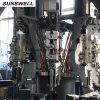 De beste Machines van de Drank van de Kwaliteit voor de Lopende band van het Water van de Fles