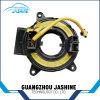 Pasvormen voor OEM van Mazda Lente van de Klok van de Kabel van het Luchtkussen van n066-66-Cso Haima Pulima de Spiraalvormige