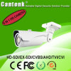 5MP de Camera's van de Kogel van Ahd&Tvi met Concurrerende Prijs