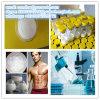 87616-84-0 het Hormoon die van de groei Peptide ghrp-6 5mg/Vial voor het Verlies van het Gewicht vrijgeven