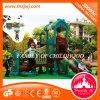 Vergnügungspark-Spiel-Geräten-im Freienspiel-Gymnastik-Plättchen für Verkauf