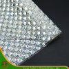 新しいデザイン熱伝達の付着力の水晶樹脂のラインストーンの網(HS17-17)