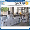 De plastic PE van pp ABS van pvc Machine van de Uitdrijving van de Ring van het Water