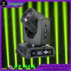Stade DMX Sharpy 5R 200W/230W tête mobile 7r lumineux