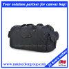 Segeltuch-Freizeit-Kleidersack für die lange reisende oder kampierende Seeschwalbe
