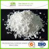 Utilice Tgic en revestimiento en polvo, con resina de poliester