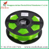 適用範囲が広い卸売1.75mm/3mm TPU 3Dプリンターフィラメント