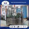 Enchimento de lavagem e tampar de 3in 1 máquina