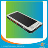 Fonte de alimentação solar portátil do carregador portátil solar (SZYL-SMC-901)