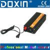 DOXIN DC AC 500W UPSによって修正される正弦波MSWインバーター