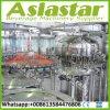 Reines Wasser-abfüllendes Maschinerie-Quellenwasser-Verpackungsfließband