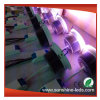 COB regulable de 27W Downlight LED Empotrables