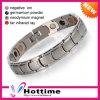 Les femmes européens de type substituent le bracelet de poignet d'énergie (CP-JS-BL-212)