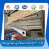 Fabricante 201 304 tubos del cuadrado del acero inoxidable