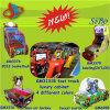 GM33電子ゲーム機械、電子ビンゴ機械、ゲーム・マシン