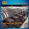 Asme SA213 T11 Seamless Steel Tube für Boiler Pipe