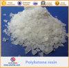 Resina chetonica del chetone dell'aldeide della resina della resina di Polyketone