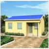 Casa prefabricada del cemento ligero del EPS (SS-292)