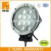 Super Bright 7inch 60W Bulb Round 4D Reflector LED Headlight