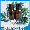 El mejor precio orgánico puro de limón aceite esencial de eucalipto