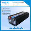 24V 48 Volt DCへの220V AC Sine Wave Power Inverter 5000W 24V 230V 5kw (UNIV-5000M)