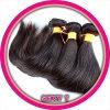 Extensão 100% indiana do cabelo humano do Virgin (KBL-IH)