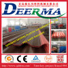 Ligne de production de toit en PVC/PVC Ligne de production de toit