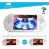 5  consola portable +HDMI+WiFi androide (C501) del juego