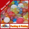 Пук o воздушных шаров воды раздувает 111 воздушный шар в мельчайший подарок воздушных шаров краски для детей (420002)
