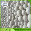 2017 Hot Sale Perles de céramique de zircone produit chimique de revêtement de papier thermique