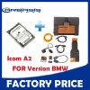 Expert multilingue Version Icom A2+B+C para BMW con Full Set Software