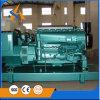 1000kVAディーゼル発電機への熱い販売15kVA