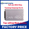 Bestes Price Tunning Tool Carprog V4.74 mit ECU Chip