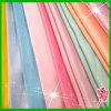 Algodão 100% Poplin Fabric com Good Quality (W137)
