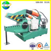 Quality Guarantee (Q08-250)를 가진 유압 Scrap Metal Shear