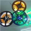Luz de tira do diodo emissor de luz com impermeáveis e poder superior (YJ-ST-5050-30)
