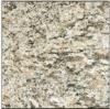Pelle della tigre arrugginita per le mattonelle/pavimentazione/lastre