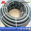 De vlotte/Verpakte Pijp van de Slang van de Lucht/water Hose/Industrial van de Staaf van de Lucht/water Hose/20