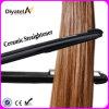 Утюг керамического раскручивателя волос контроля температуры плоский (DY-917)