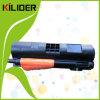 Kit compatible del toner para Kyocera Tk-130 para los materiales consumibles de la impresora de Fs-1300d